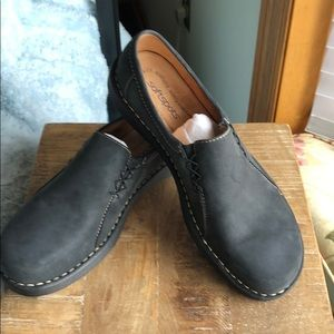 Softspots  loafers